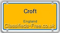 Croft board